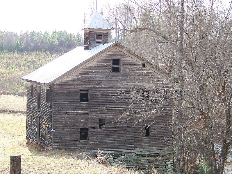 File:Carson Andrews Mill.jpg