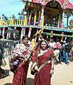 Cart Festival in Sisua Village.jpg