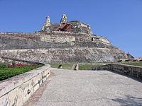 Cartagena2006-CastillodeSanFelipe-SolReyes 268.jpg