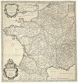 Carte Routes de Postes-1695-Jaillot.jpg