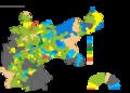 Carte des élections législatives allemandes de 1874.png