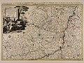 Carte nouvelle de l'estat et seigneurie de l'evesché de Lyege - CBT 5873994.jpg