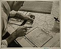 Cartographic Publishing - Road Maps - Drafting (NBY 5068).jpg