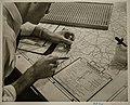 Cartographic Publishing - Road Maps - Drafting (NBY 5068).jpg