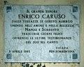 Caruso Enrico Sorrento.jpg