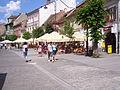 Casă, sec. XVIII-XX, Sibiu, vedere strada.jpg
