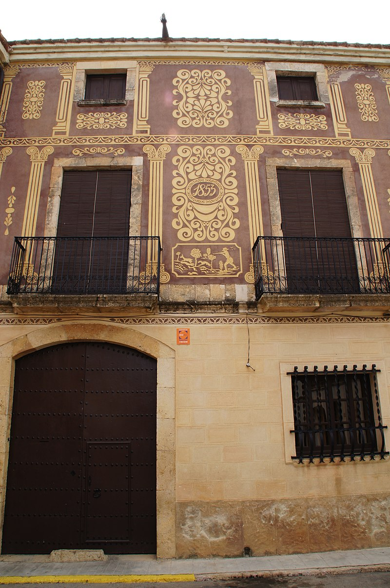Casa Fontanilles (Bonastre).jpg