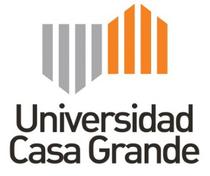 Universidad casa grande wikipedia la enciclopedia libre for Casa logo