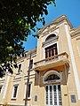Casa José Boiteux, uma obra com muita história para contar.jpg