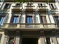 Casa Juncadella - balcons.jpg