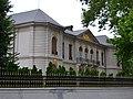 Casa Manu-Auschnitt (1).JPG