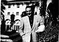 Casa Marina, Key West, Florida - Guy Lombardo.jpg