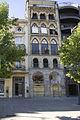 Casa a l'avinguda Blondel, 26 (Lleida).jpg