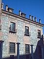 Casa de las 7 Chimeneas (Madrid) 03.jpg