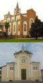 Casale Vidolasco.png