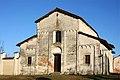 Casalino ChiesaSanPietro.jpg