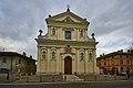 Casatisma, chiesa di San Guniforto - panoramio.jpg