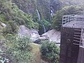 Cascades en aval du barrage - panoramio.jpg