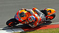 Casey Stoner - Repsol Honda Team (5480226329).jpg