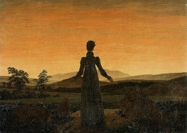Image result for paintings and artwork rising at dawn
