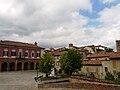 Cassine-piazza Vittorio Veneto1.jpg