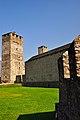Castelgrande (Bellinzona) VII.jpg