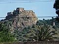 Castell de Quermançó P1120735.JPG
