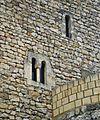 Castell de Sant Martí Sarroca - 8.jpg