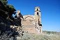 Castell des del torrent - panoramio - cisko66 (2).jpg