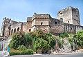 Castello Episcopio.jpg