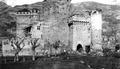 Castello di Fenis, 1880, foto anonimo, fig 154, Nigra.tiff