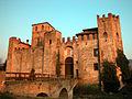 Castello di Valbona (Lozzo Atestino - PD).jpg