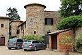 Castello di gabbiano, 15.JPG