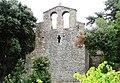 Castelmaure chapelle Saint-Félix AL04.jpg