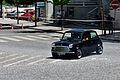 Castelo Branco Classic Auto DSC 2726 (17344923028).jpg
