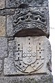Castelo de Marialva15.jpg