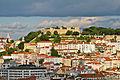 Castelo de São Jorge (10251035013).jpg
