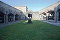 Castelo de Santo Antón na Coruña 5.jpg