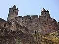 Castelo de Stanta Maria da Feira 001.jpg
