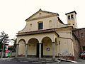 Castelspina-chiesa beata vergine maria.jpg