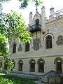 Castelul Sturdza din Miclăușeni10.jpg