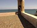 Castillo San Carlos de Borromeo - panoramio (4).jpg