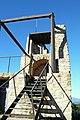Castillo de Palafolls (5).jpg