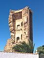 Castillo de Polán 03.jpg