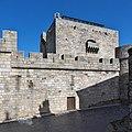 Castillo de los Condes de Benavente. Puebla de Sanabria.jpg