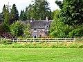Castle Fraser - geograph.org.uk - 988469.jpg
