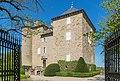 Castle Lugans 05.jpg