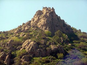 Castle Peak San Fernando Valley.jpg