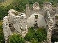 Castle Tematín (9035).jpg