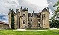 Castle of Montal 14.jpg